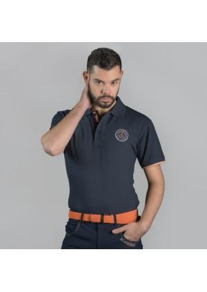 Polo Homme MEXICO
