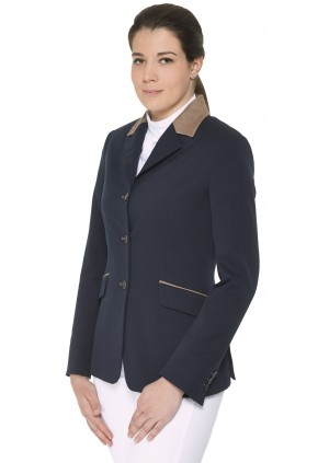 Ladies Jacket ELISE