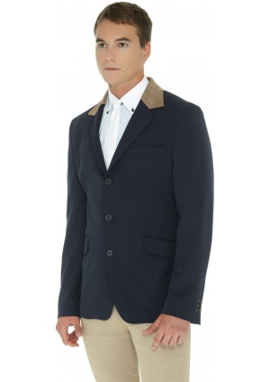 Men Jacket VALENTIN