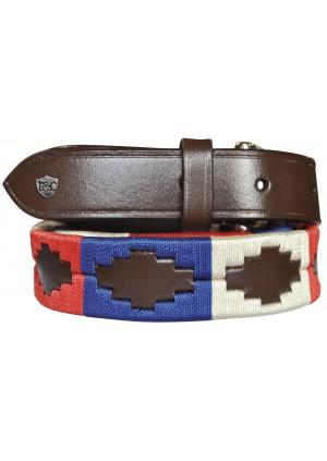 Belt CHUKKA