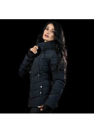 KERAVA Ladies padded jacket