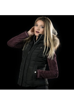 VEENTA Ladies Bodywarmer