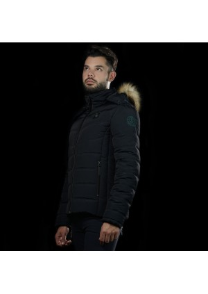 ESBO Men Jacket