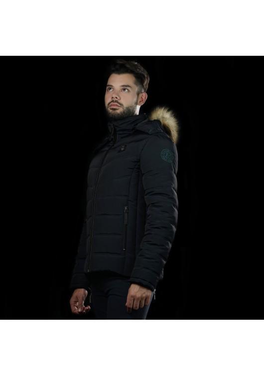 ESBO Men Jacket