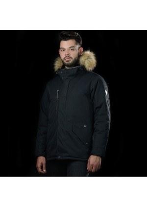 HANKO Men Waterproof  Jacket