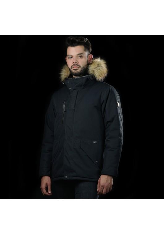 HANKO Men Waterproof  Jacket