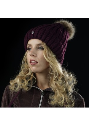 Bonnet F&C KARIS
