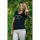 T-shirt Femme PIURA