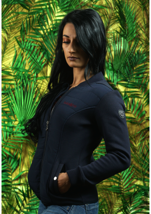 Ladies Jacket HOSSA