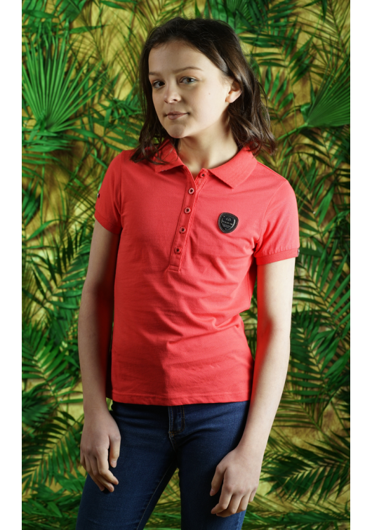 Kids Polo COPERNA