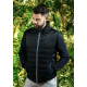 Men Light Bodywarmer PARURO