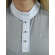Riding Polos CANDIBA - Half Sleeves