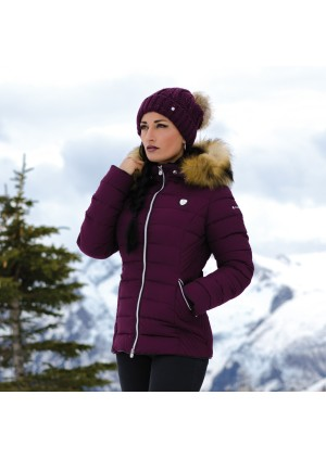 VALTOLA Ladies down jacket