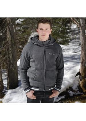 PAASO Men Sweater