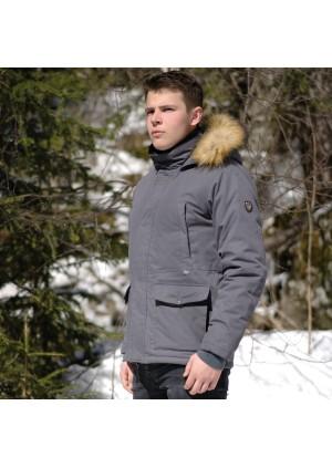 EVO Men Waterproof  Jacket