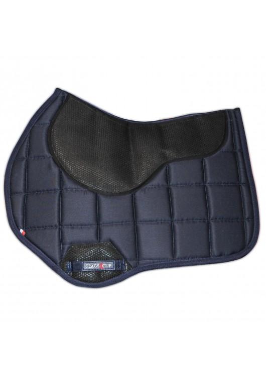 F&C KALIX saddle pad