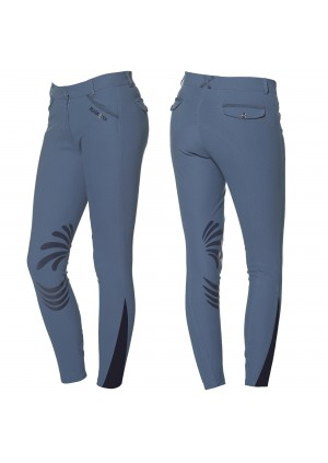F&C KOKTA Ladies breeches