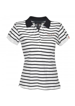 Ladies Polo JOYA