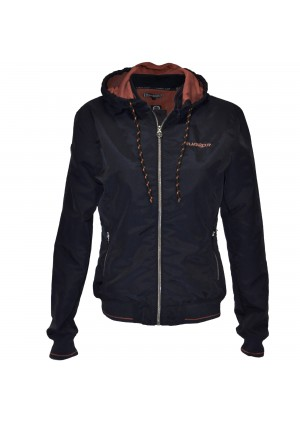 Ladies Jacket POKA