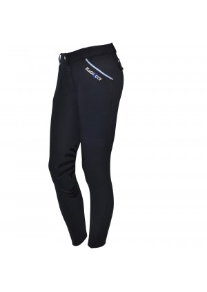 Ladies riding breeches COPAYA