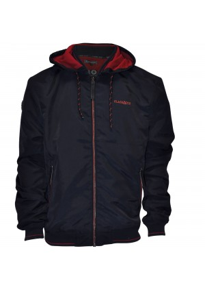 Men Jacket AMBO
