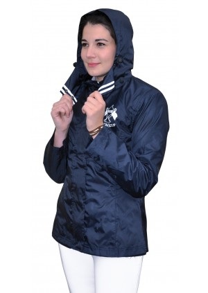 COLWOOD Rain Jacket