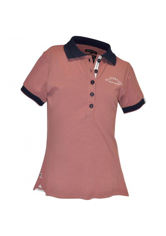Kids Polo CUSCA
