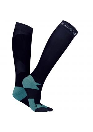 CARTAGENA F&C socks