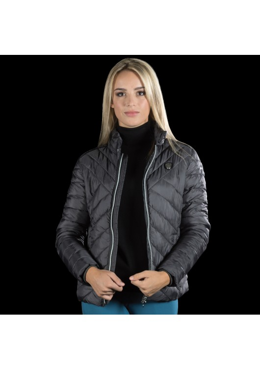Ladies light jacket APOLA - Flags&Cup