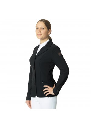 ADRIANNA Ladies Riding Jacket