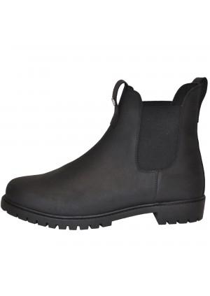 BADIA Paddock Boots