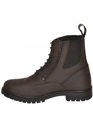 SARENTINO Boots