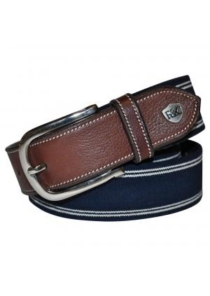BOGOTA Elastic Belt