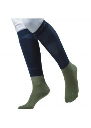 PIMO unisex socks – Flags&Cup