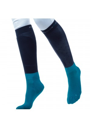 VICTORIA ladies socks – Flags&Cup