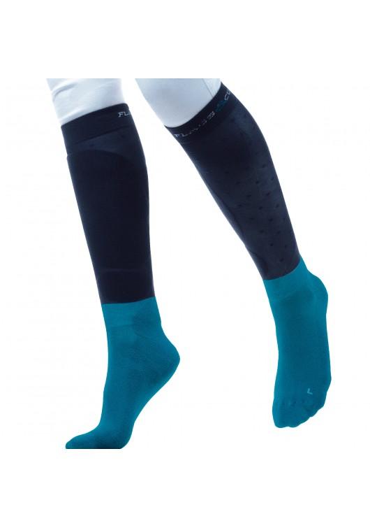 VICTORIA ladies socks – Flags&Cup