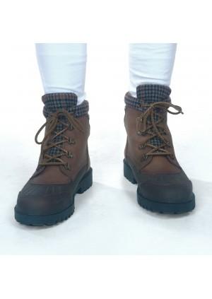 Winter boots for Men SOREN - Flags&Cup