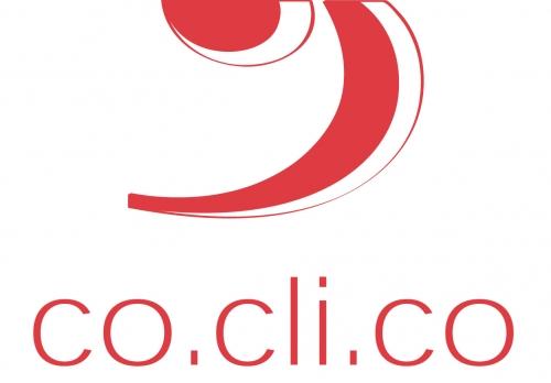 CoCliCo logo