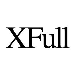 XFull